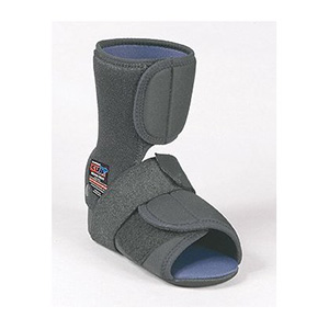 Fla Orthopedic Cub Splint Left Small