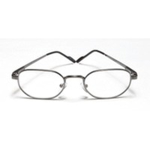 Reading Glasses 2.75 Power Frame Size: R042 - 1 Ea